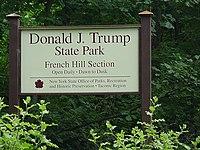 TrumpStatePark001.jpg