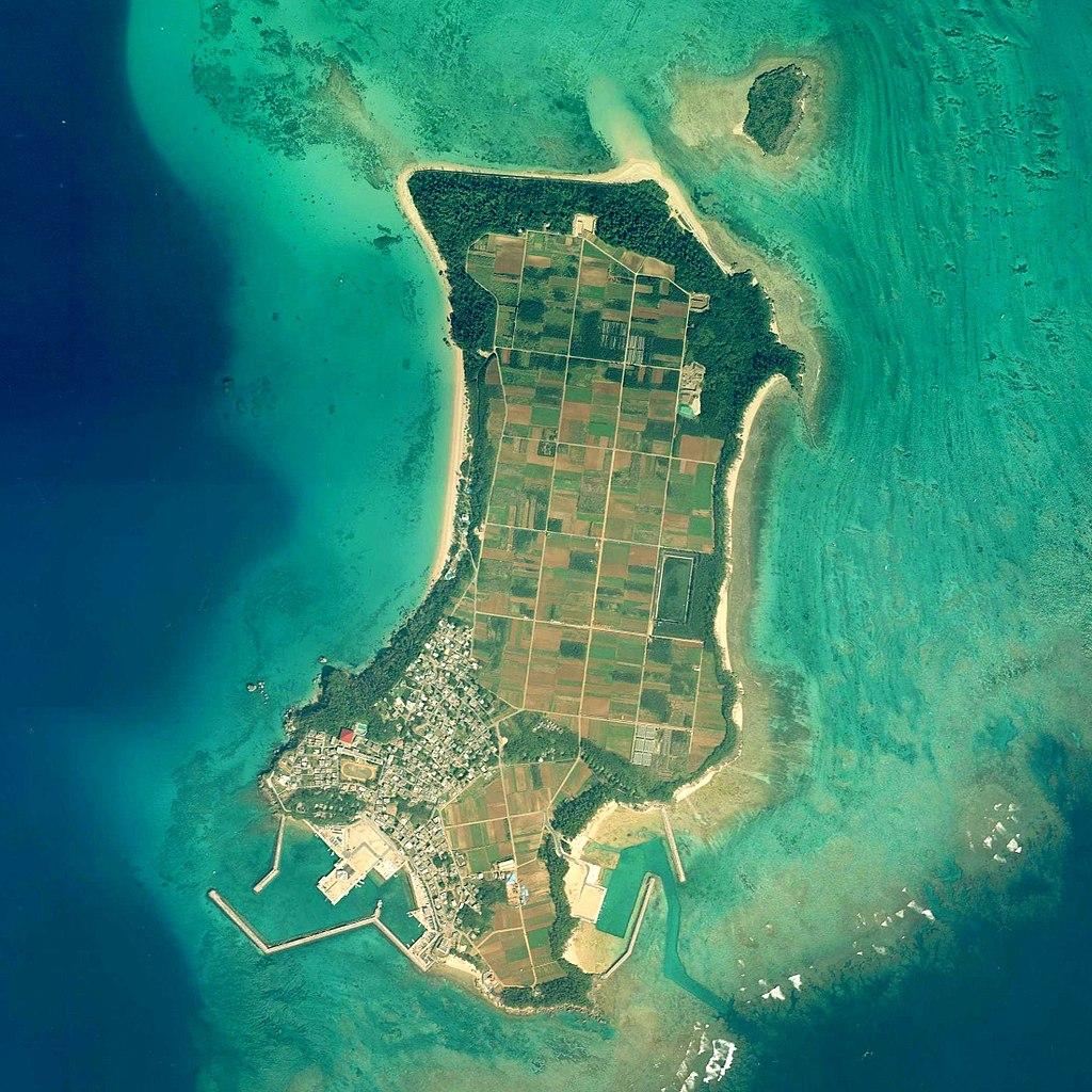 Tsuken Island gsi-20050124