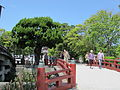 Tsurugaoka hachimangu, 07.JPG