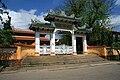 Tu Dam Pagoda.jpg