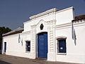 Tucuman-CasaIndependencia1.jpg