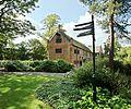 Tudor Barn.jpg