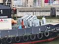 Tug 41 - ENI 06105320 - IMO 9602100, Port of Antwerp pic4.JPG