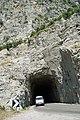 Tuneli në Shkopet.jpg