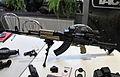 Tuning AK 1.jpg