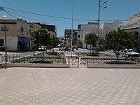 Tunisia69.jpg