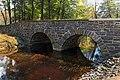 Tunkhannock Creek (1) (17167571377).jpg