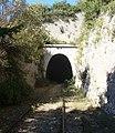 Tunnel Saint-Vincent-sud.jpg
