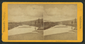 Tuolumne Valley, from Robert N. Dennis collection of stereoscopic views.png