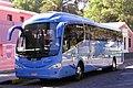 Turis Bus, Arequipa, Peru. V9W-951. (43613427401).jpg