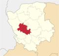 Turiyskyi-Raion.png