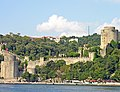 Turkey-1293 (2216615900).jpg