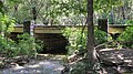 Turkey Creek Bridge Emma Long Park Austin.jpg