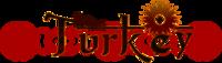 Turkey Self Project Logo.png