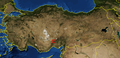 Turkey bolkar.PNG