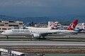 Turkish Airlines Boeing 777-300ER.jpg