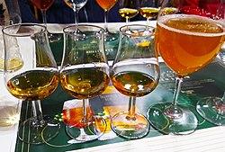 Craft Beer Turku