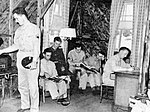 Turner Army Airfield - Squadron Dayroom.jpg