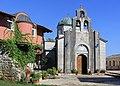 Tvrdoš Monastery 04.jpg