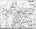 Tw Caen 1928.jpg