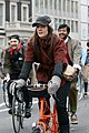Tweed Ride London 2009 05.jpg