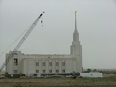 Twin Falls LDS Temple under construction.jpeg