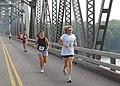 Twin Pike Family YMCA 2007 Mississippi River 5K Run Walk (1496982847).jpg