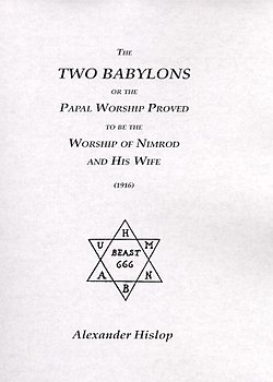 Two-babylons.jpg
