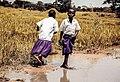 Two School Girls going home.jpg