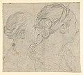 Two heads of women MET DP841062.jpg