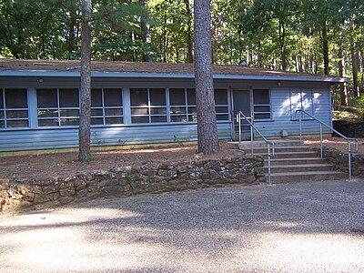 Tyler SP group shelter.jpg
