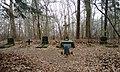 Tylsen Cemetery.jpg