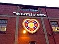 Tynecastle Stadium.jpg