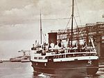 Tynwald leaving Belfast,.JPG