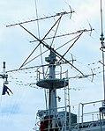 Type 517 high res.jpg