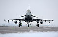 Typhoon Landing At RAF Coningsby MOD 45155053.jpg