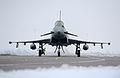 Typhoon Landing At RAF Coningsby MOD 45155053.jpg