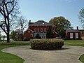 Tyson-Maner House 04.jpg