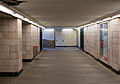 U-Bahnhof Kaiserdamm 20141110 27.jpg