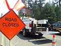 U.S. 26 Fire Roadblock (14661632831).jpg