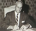 U.S. Ambassador Jerauld Wright 美國大使賴特.jpg