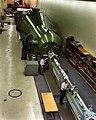 U.S. Department of Energy - Science - 278 001 004 (16520268045).jpg