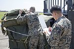 U.S. Marines and Airmen team up for joint aerial exercises 160609-M-NJ276-001.jpg