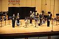 U.S. Naval Academy Band Brass Quintet (4311209533).jpg