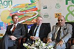 U.S. Showcases Agricultural Partnership at Expo in Lahore (41868506171).jpg
