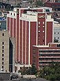 UAB Administration Building cropped.jpg