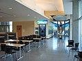 UBC Okanagan - University Centre - Student Centre - panoramio.jpg