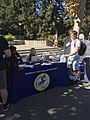 UC Berkeley College Republican tabling at Sprout Plaza.jpg