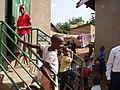 UDDT in Kamokya, Kampala (4332277158).jpg