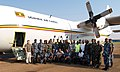 UGANDA ADAPT 2010 (5032372233).jpg